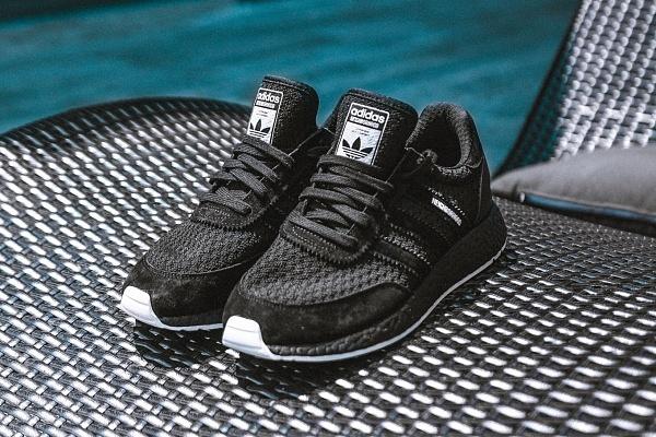 adidas x neighborhood 1