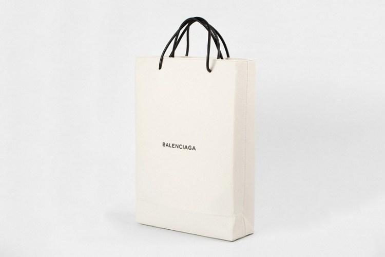 http---hypebeast.com-image-2017-06-balenciaga-shopping-bag-1