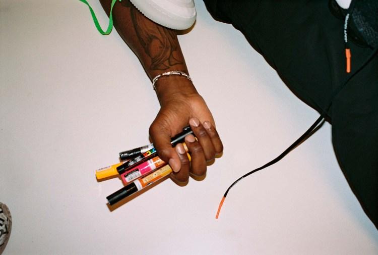 Virgil-Abloh-Nike-The10-2_73192