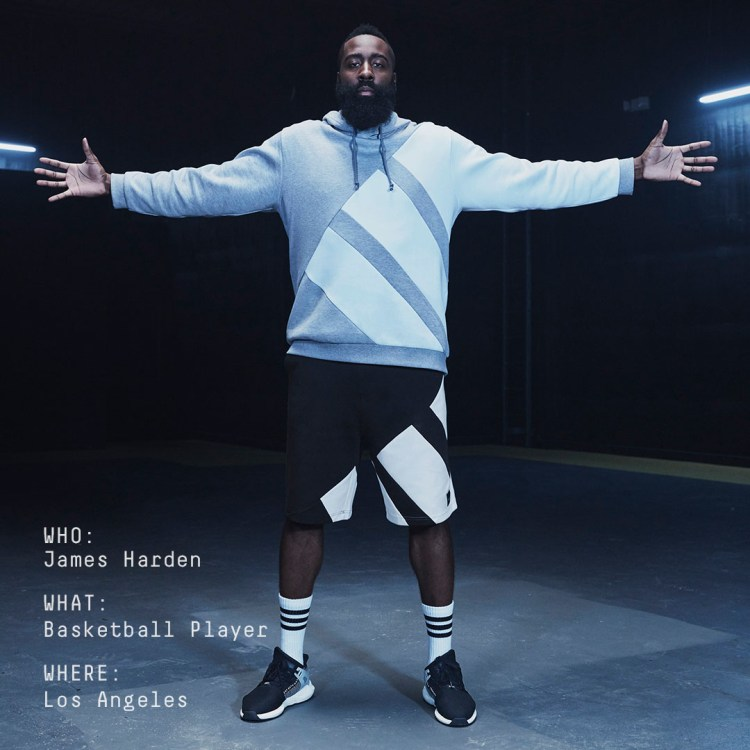 HARDEN EQT_IG_ROW 5 POST 3