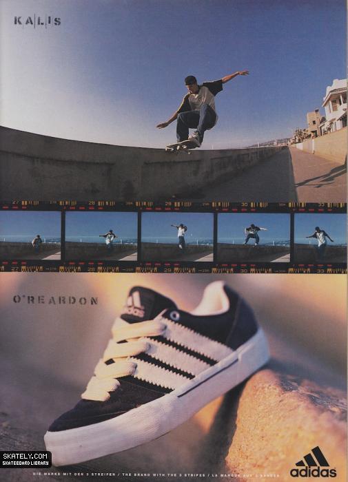 adidas-skateboarding-josh-kalis-1996