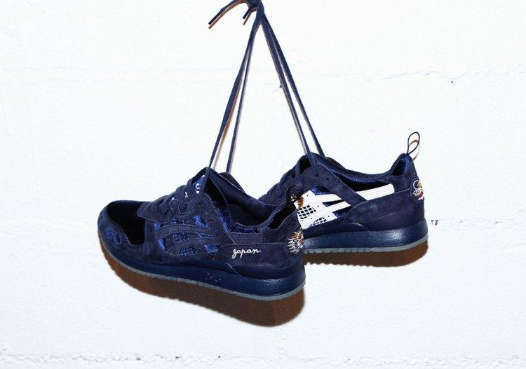 mita-sneakers-asics-gel-lyte-3-jacket-navy-1