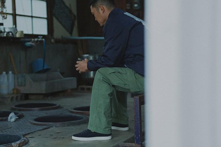 CLUCT-x-mita-sneakers-x-PUMA-Clyde-Indigo-11