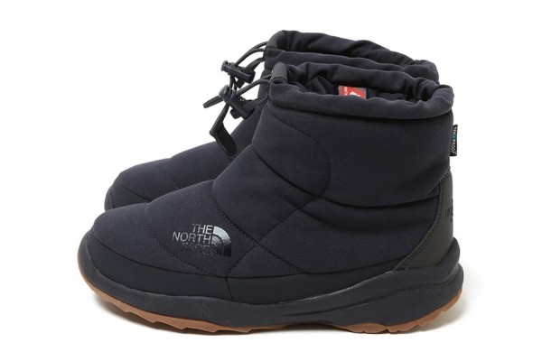 beams-the-north-face-nuptse-boot-2017-fall-winter-1