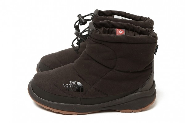 beams-the-north-face-nuptse-boot-2017-fall-winter-3