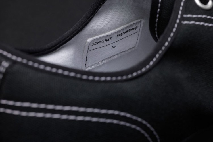 fragment-design-converse-jack-purcell-modern-release-info-9