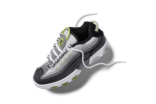 http _hypebeast.com_image_2017_10_dime-dc-shoes-skate-shoe-collaboration-0002
