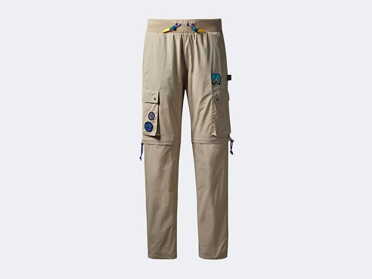 pharrell-adidas-hiking-apparel-3
