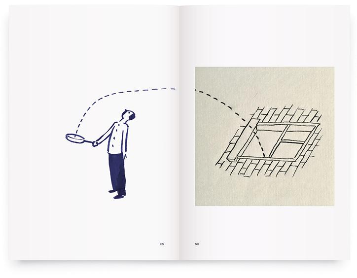 Christoph-Niemann-Nicholas-Blechman-Conversations-illustration-publication-itsnicethat-17