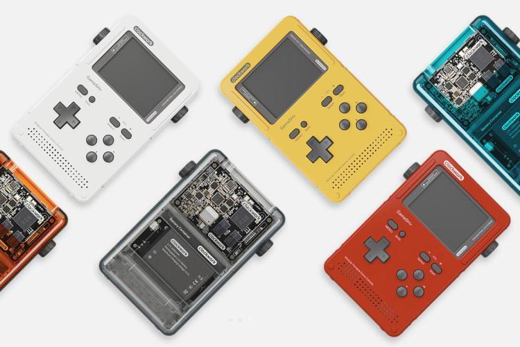 gameshell-console-portable-retro-15