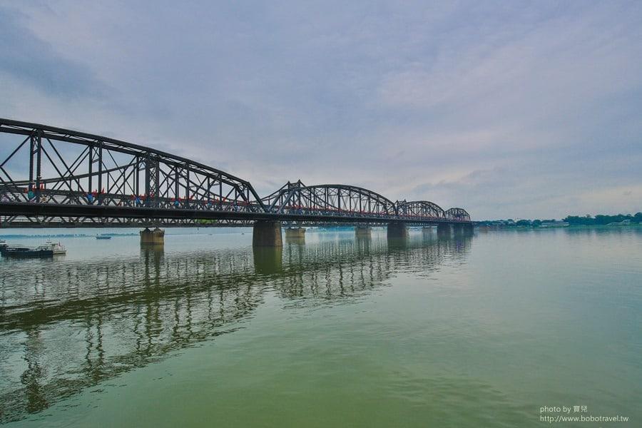 【遼寧丹東|鴨綠江】來去邊疆看朝鮮,走訪鴨綠江必做的三件事。