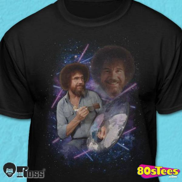 20 Bob Ross Funny Quotes Pictures And Ideas On Meta Networks