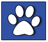 dog-grooming-clipper-icon