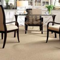- Bob's Affordable Carpets llc