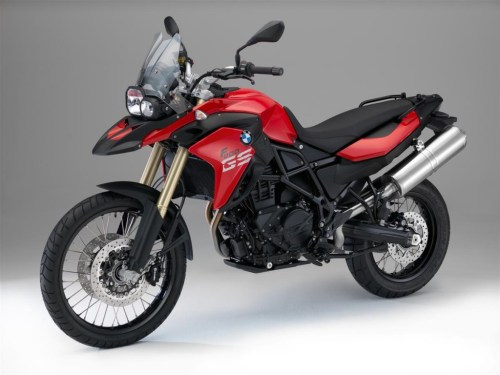 small resolution of  2015 f800gs