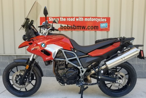 small resolution of f700gs engine diagram wiring diagram centre f700gs engine diagram