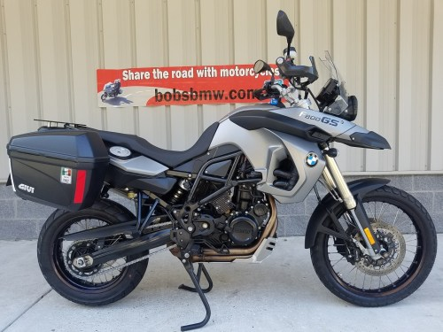 small resolution of 2009 bmw f800gs