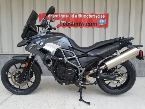 small resolution of f700gs engine diagram wiring diagram repair guides 2016 bmw f700gs low suspension bob s