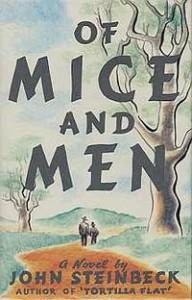 OfMiceAndMen cover
