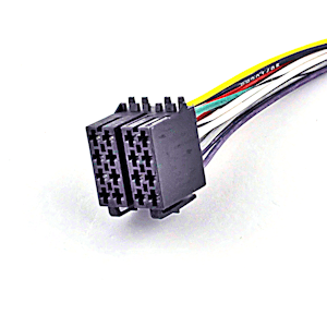 kenworth trailer plug wiring diagram smart fortwo stereo pana pacific radio toyskids co wireing harness adapter 38 oem