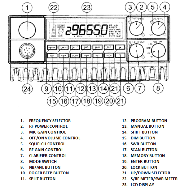 JL AUDIO XD600 6 MANUAL - Auto Electrical Wiring Diagram on