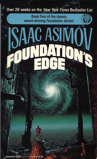 Isaac Asimov Foundation Series Pdf