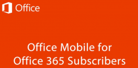Office-Mobile-for-Office-365-Android-Apps-on-Google-Play