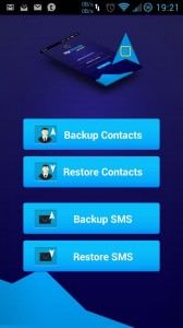 sim-backup-digi-storage