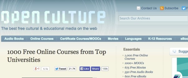 open-culture-online-courses