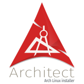 Architect_Linux-logo