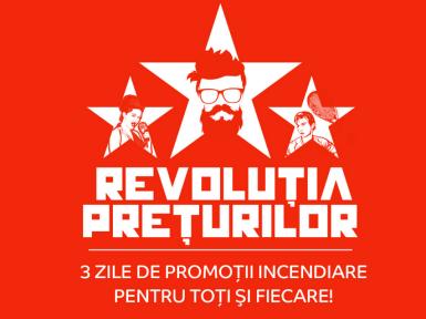 revolutia-preturilor-septembrie-2015-emag