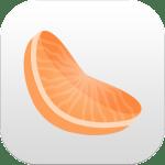Clementine_logo