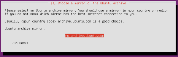 instalare-ubuntu-minimal-10