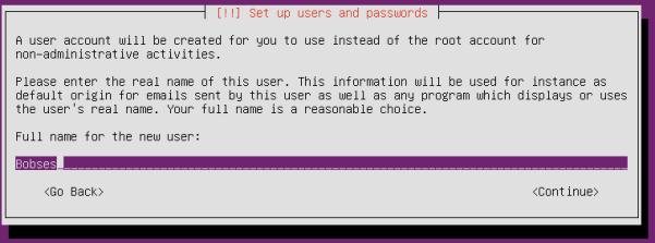 instalare-ubuntu-minimal-12