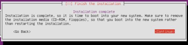 instalare-ubuntu-minimal-24