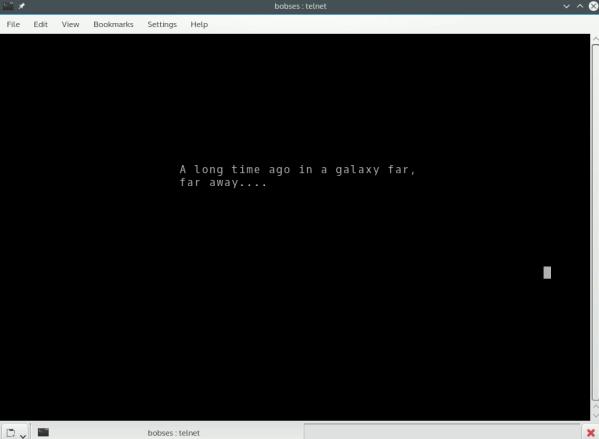 star-wars-IV-terminal-linux-02
