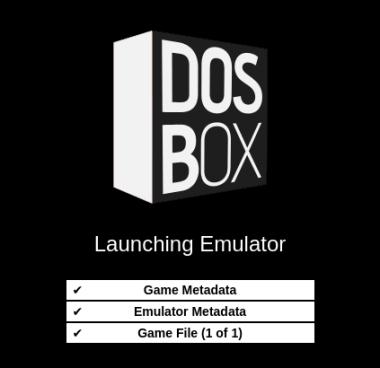 emulator-dos-browser