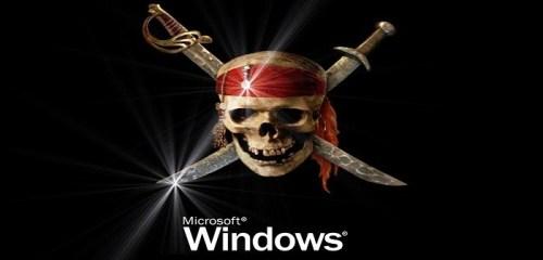 windows-piratat