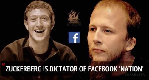 facebook-zuckerberg-dictator-said-by-peter-sunde