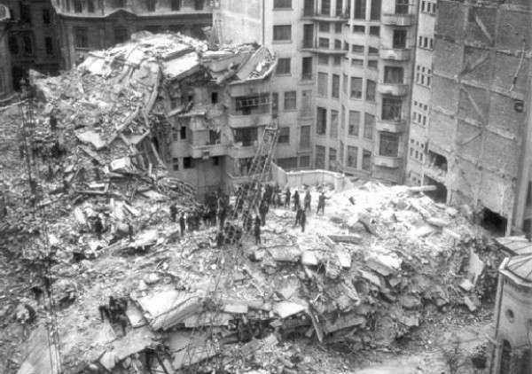 cutremur-4-martie-1977