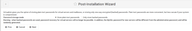 virtualmin-post-install-wizzard-passwords