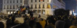 protest-anti-psd-iasi-1-februarie-2017