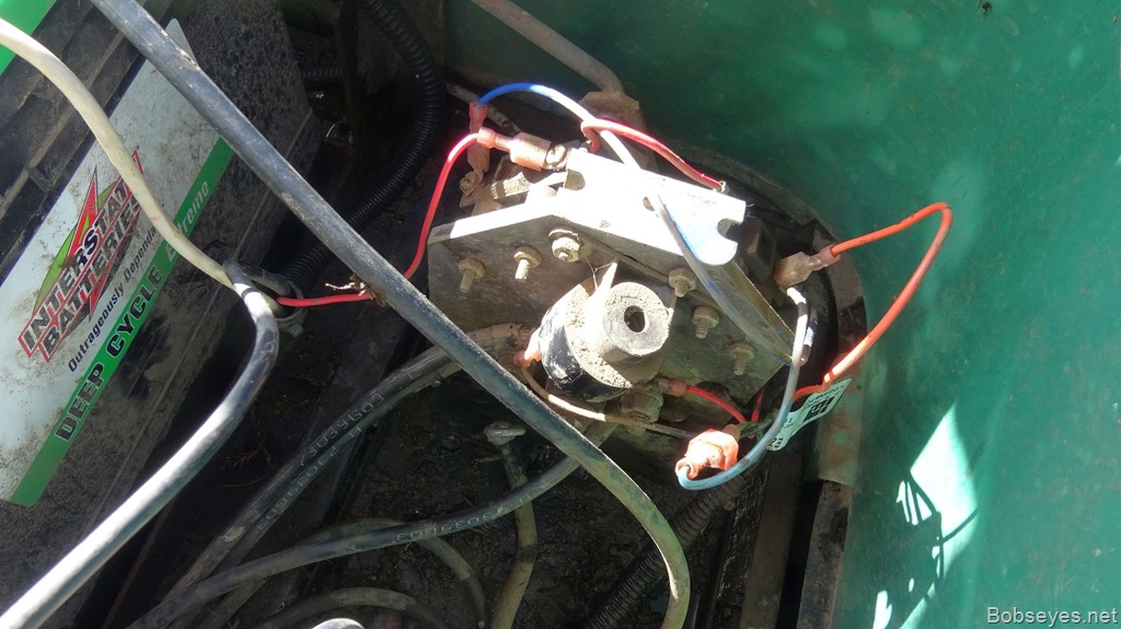 yamaha g2 gas golf cart wiring diagram 1997 ford f250 parts ezgo for reverse beeber - diagrams image free gmaili.net