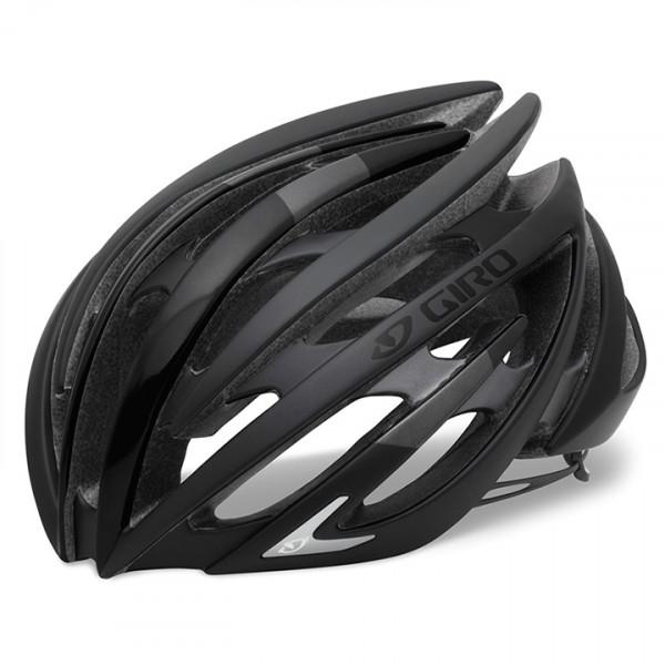 Aeon 2017 Road Bike Helmet Antrons 24-Pin ATX/EPS PSU Jump Starter Bridge Antrons 24-Pin ATX/EPS PSU Jump Starter Bridge 90892 6 1 600x600