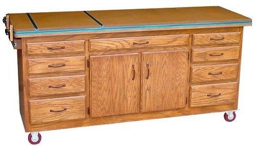 garage workbench plans and patterns