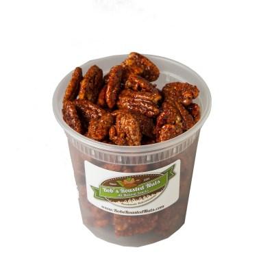 Roasted Nut Tub