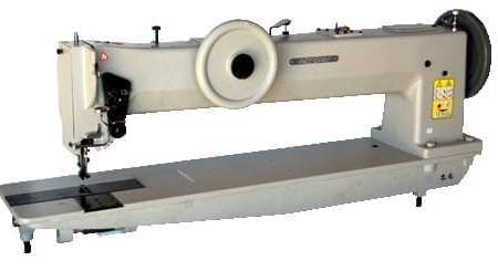 Artisan 8145-20 Lockstitch Walking Foot Sewing Machine