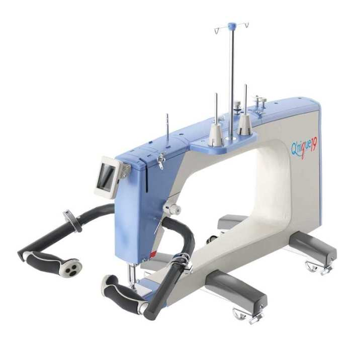 grace_qnique_19_longarm_quilting_machine