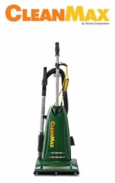 CleanMax Vacuums