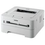 Brother HL-2135W.Mono.Laser.Printer